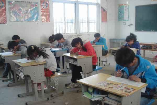 """2012年度""""全国教书育人楷模""""推选活动启动"""